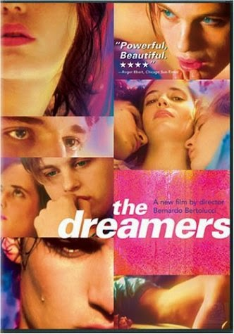 The dreamers uncut download