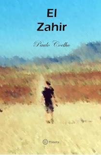 Paulo Coelho: El Zahir