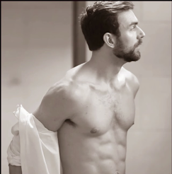 BARIHUNK BIRTHDAY, APRIL 29