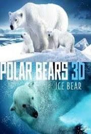 Ver Polar Bears: A Summer Odyssey Online