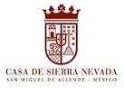 www.casadesierranevada.com/