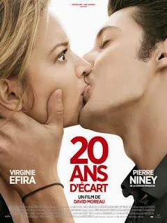 Ver online: 20 ans d'écart (2013)
