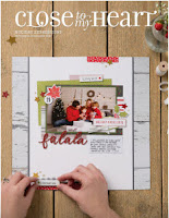 NEW! 2018 Holiday Expressions