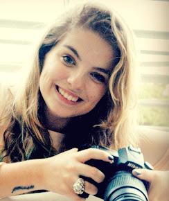 Giovanna Saba, 18