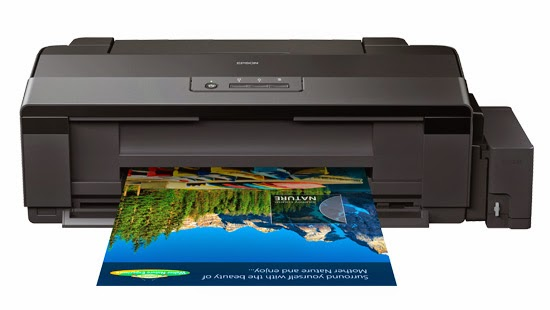 epson l1800 driver for mac