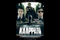 The Hijack That Went South / Kaappari (2013)