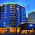 Ming Garden Hotel in Kota Kinabalu, Sabah