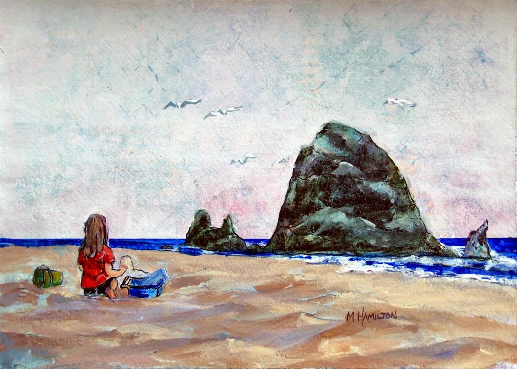 http://DreamsAboutArt.blogspot.com