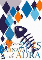 Carnaval de Adra 2015