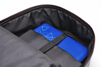 belanja tas online dengan harga murah