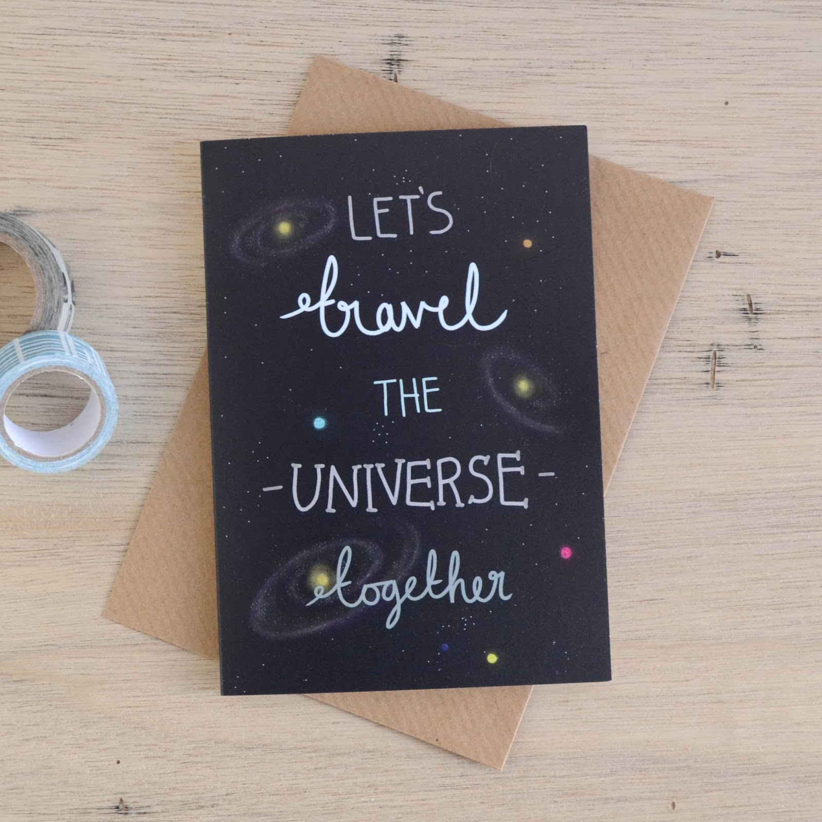 http://folksy.com/items/5725691-Let-s-Travel-The-Universe-Together