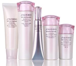 Mundo das marcas shiseido na virada do sculo em 1902 a shiseido instalou uma mquina de refrigerante dentro da farmcia copiando a ideia das chamadas drugstores americanas que fandeluxe Choice Image