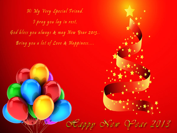 happy new year 2013 wallpaper images cards greetings happy new year 2013 quotes wallpaper images best wishes for happy new year 2013