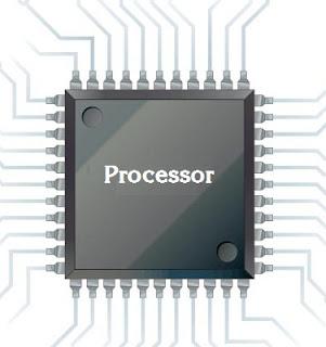 Nokia Mobile Phones Processor