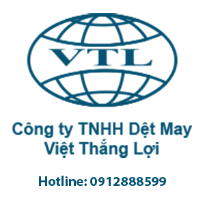 Dệt may Việt Thắng Lợi