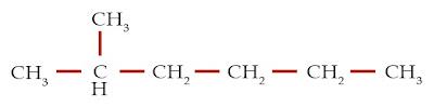 2-metilheksana