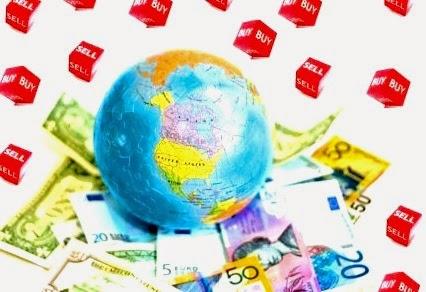 Mengenal Dampak Positif Perdagangan Internasional