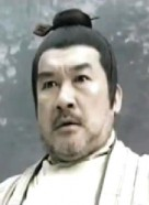 Hổ Đổng Tiên THVL1 - Ho dong tien thvl1 (2012)