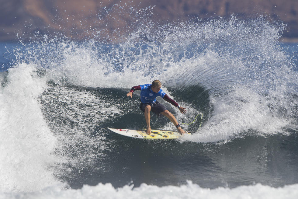 14 Timothee Bisso GLP Teguise 2015 Franito Pro Junior Foto_WSL Gines Diaz