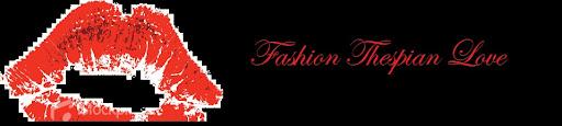 FashionThespianLove