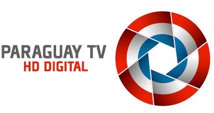 Paraguay TV desde Paraguay