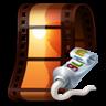AVI MP4 WMV MPEG Video Joiner