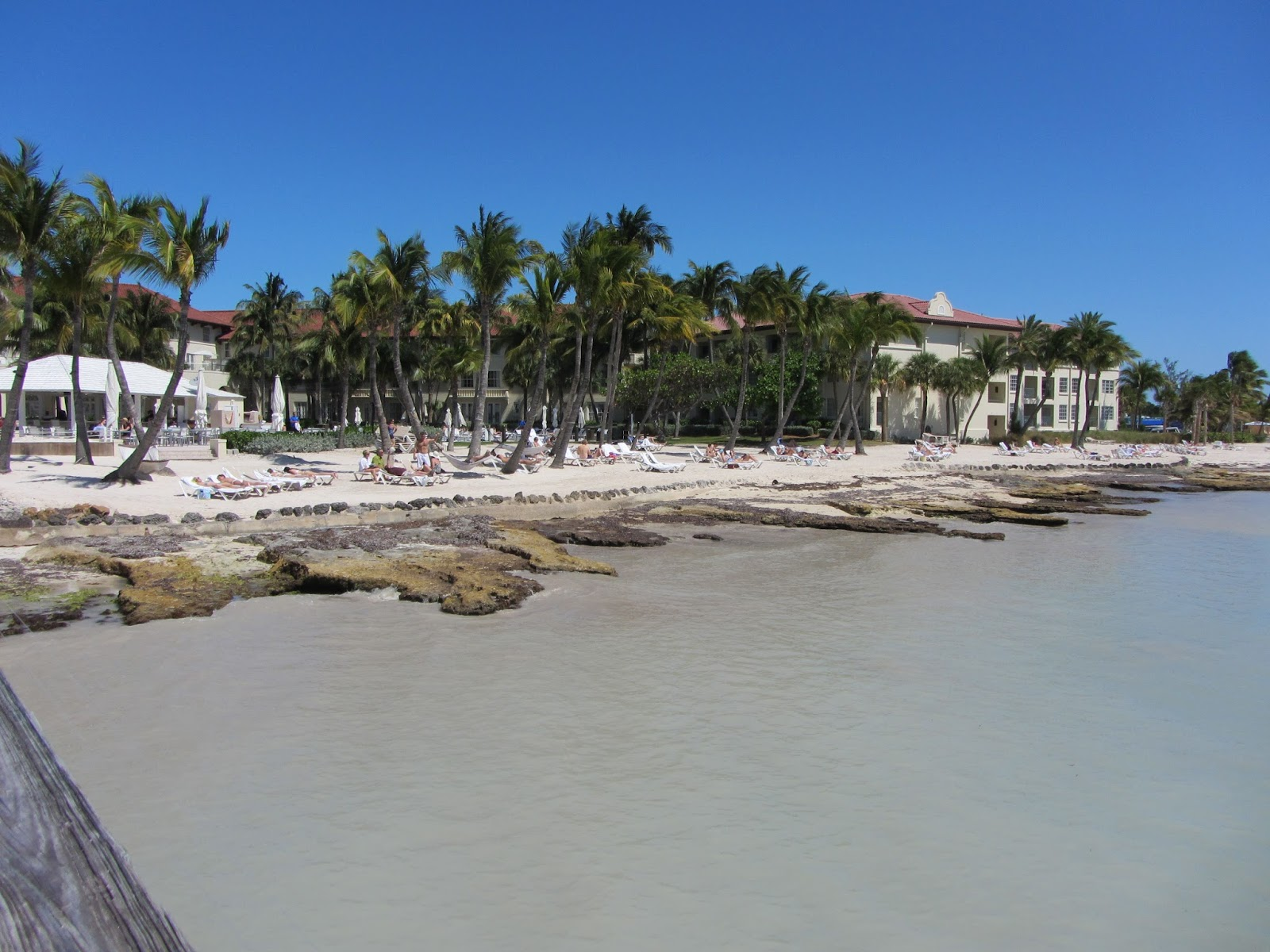 Key West Vacation And Visit Guide Key West Hotels