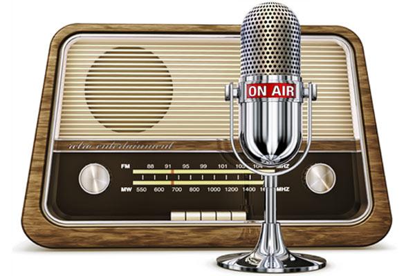 """Programa Radio """"Más que PSICOLOGÍA del DEPORTE"""""""