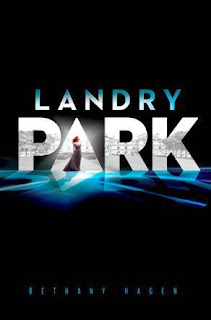 http://aflurryofponderings.blogspot.com/2014/02/review-of-landry-park.html