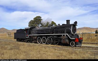 RailPictures.Net (568)