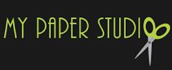 Karen's Paper Studio