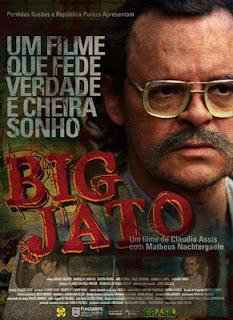 Big Jato - filme