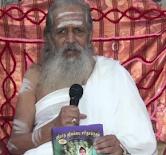 Pujya Guruji