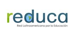 Reconocimiento latinoamericano REDUCA.