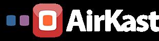 AirKast News