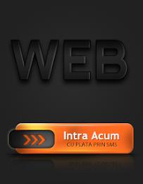Show La WEB Fete