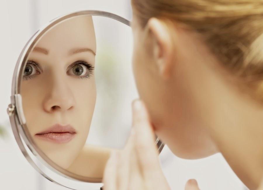 10 Cara Menghilangkan Bekas Jerawat Secara Alami | Obat Alami