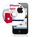 applicazioni iphone 4 gratis giochi per iphone spia per iphone da scaricare download