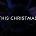 Christmas 2013 - Short Teaser Trailer