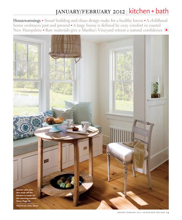 В каталог Следующее = - Санкт-Петербург/Мебель и интерьер Диван для кухни Мария-7 новый в упаковке