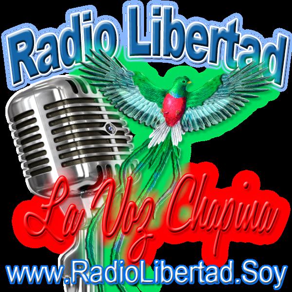 Radio Libertad, La Voz Chapina