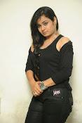 Pambalakadi Jamba heroine Anusha Photos-thumbnail-9