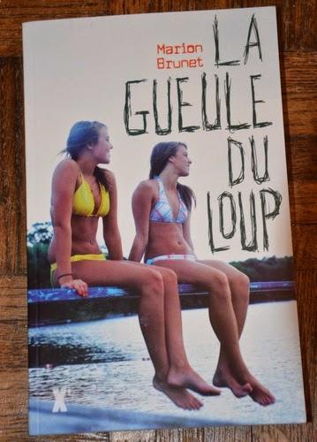 http://aupaysdelire.blogspot.fr/2014/09/la-gueule-du-loup-de-marion-brunet.html