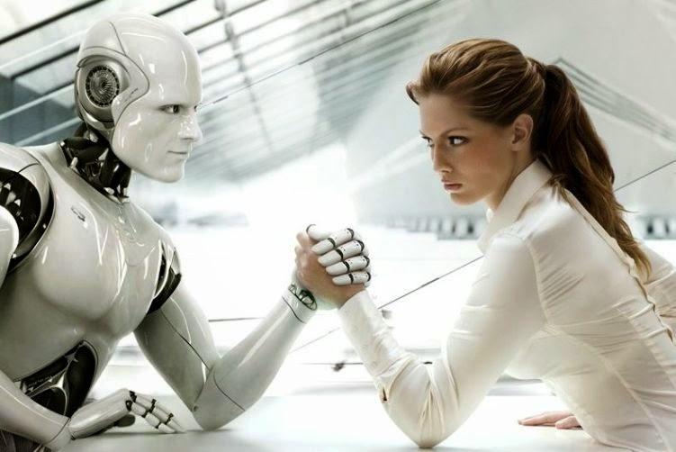 Descargar robot forex gratis