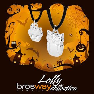 Gioielli Brosway Lolly