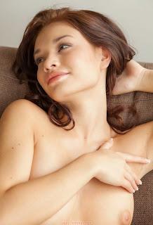 辣妹裸体 - feminax-sexy-20150501-0171-709887.jpg