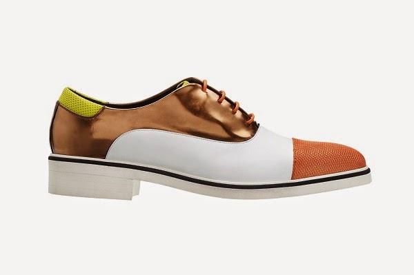 Nicholas+Kirkwood+Spring+Summer+2015+men%2527s+footwear+%2523LCM_The+Style+Examiner+Joao+Paulo+Nunes+%25283%2529.jpg
