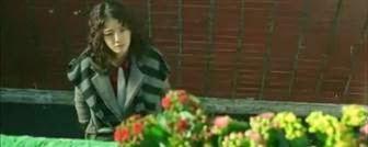 Sinopsis 'Valid Love' Episode 8 - Bagian 2
