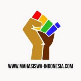 Media Mahasiswa Indonesia