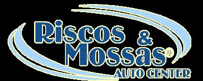 RISCOS & MOSSAS AUTO CENTER